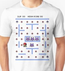Paccy man Unisex T-Shirt