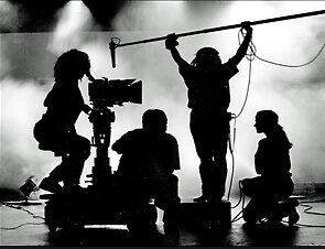 How Video Production Calgary Companies Work by kickervideo