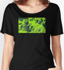 """""""The Big Lebowski 2"""" Women's Relaxed Fit T-Shirt"""