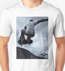 Skate style by Trinity Milano T-Shirt