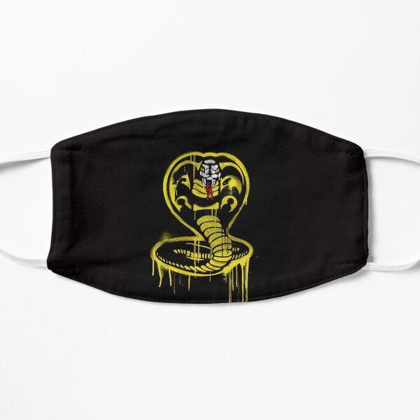 kobra kai Mask