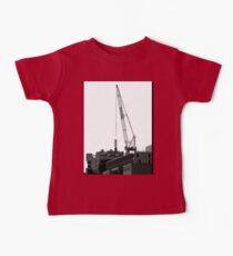 thee BlacK FRidaY 5 - no.2 Kids Clothes