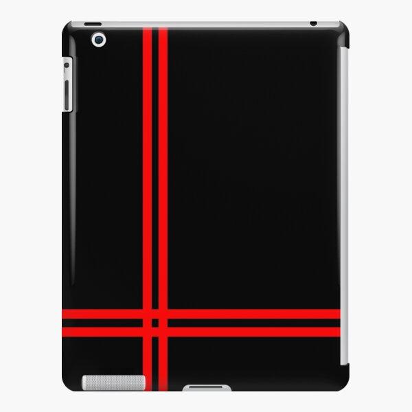 Telekon iPad Snap Case
