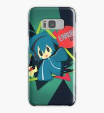 Kagerou Project - ENE Samsung Galaxy Case/Skin