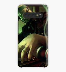 Processing Case/Skin for Samsung Galaxy