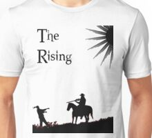 The Rising preview Unisex T-Shirt