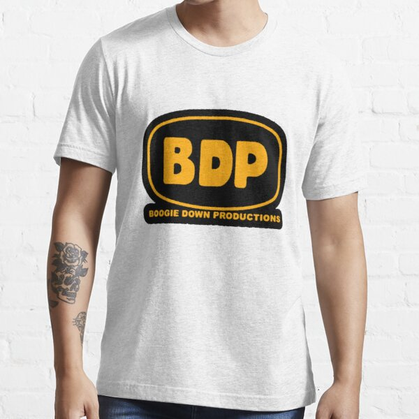 BDP Essential T-Shirt