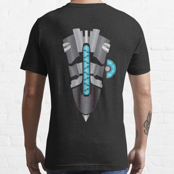 RIG 2.0 Essential T-Shirt