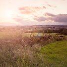 The Beautiful British Countryside by shutterjunkie