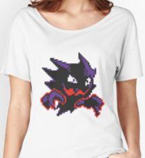 Pokemon - Haunter Sprite Women's Relaxed Fit T-Shirt