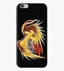 Pidgeot iPhone Case