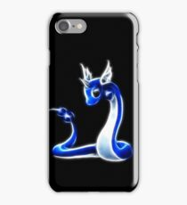 Dragonair iPhone Case/Skin