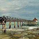 Cancun04 by tuetano