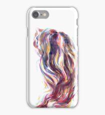 Water Serpent 2 iPhone Case/Skin