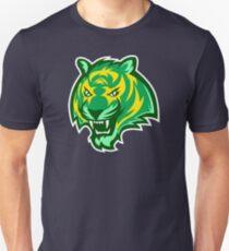 Eternia Battle Cats Unisex T-Shirt