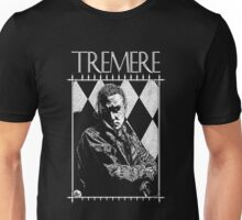Masquerade Clan: Tremere Retro T-Shirt
