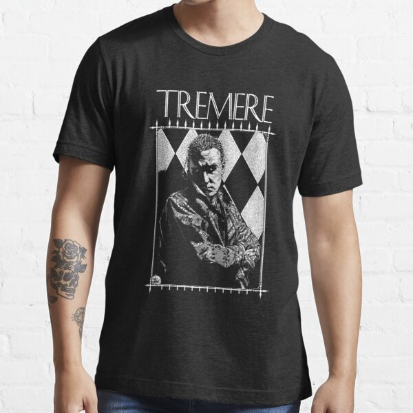 Masquerade Clan: Tremere Retro Essential T-Shirt