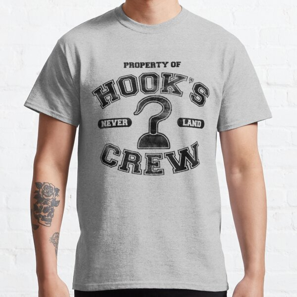 Part of the Crew Classic T-Shirt
