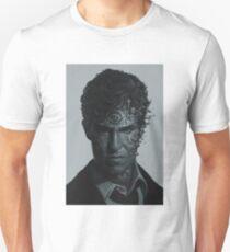 True Detective art Unisex T-Shirt