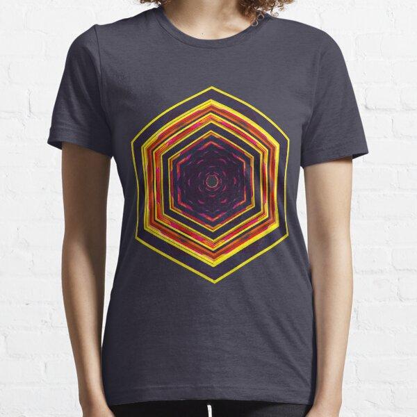 GEOMN/1 Essential T-Shirt