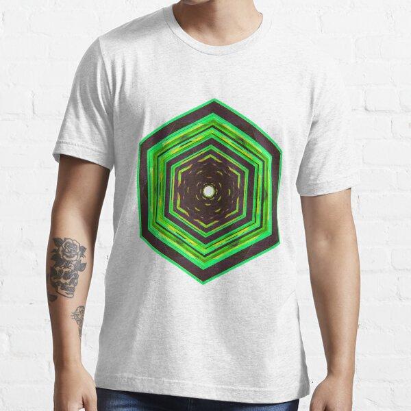 GEOMN/2 Essential T-Shirt