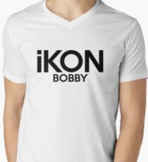 iKON Bobby T-Shirt