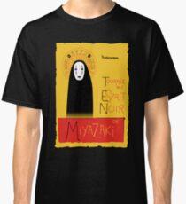 L'esprit noir Classic T-Shirt
