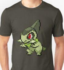 Pokemon - Axew Sprite Unisex T-Shirt