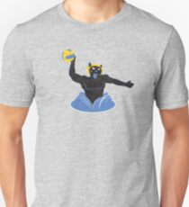 Manther Water Polo T-Shirt