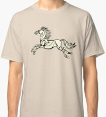 Horse of Rohan Classic T-Shirt