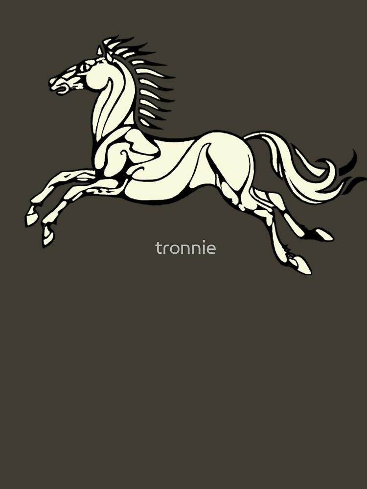 Horse of Rohan | Unisex T-Shirt