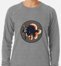 Goldfish Moriarty Lightweight Sweatshirt