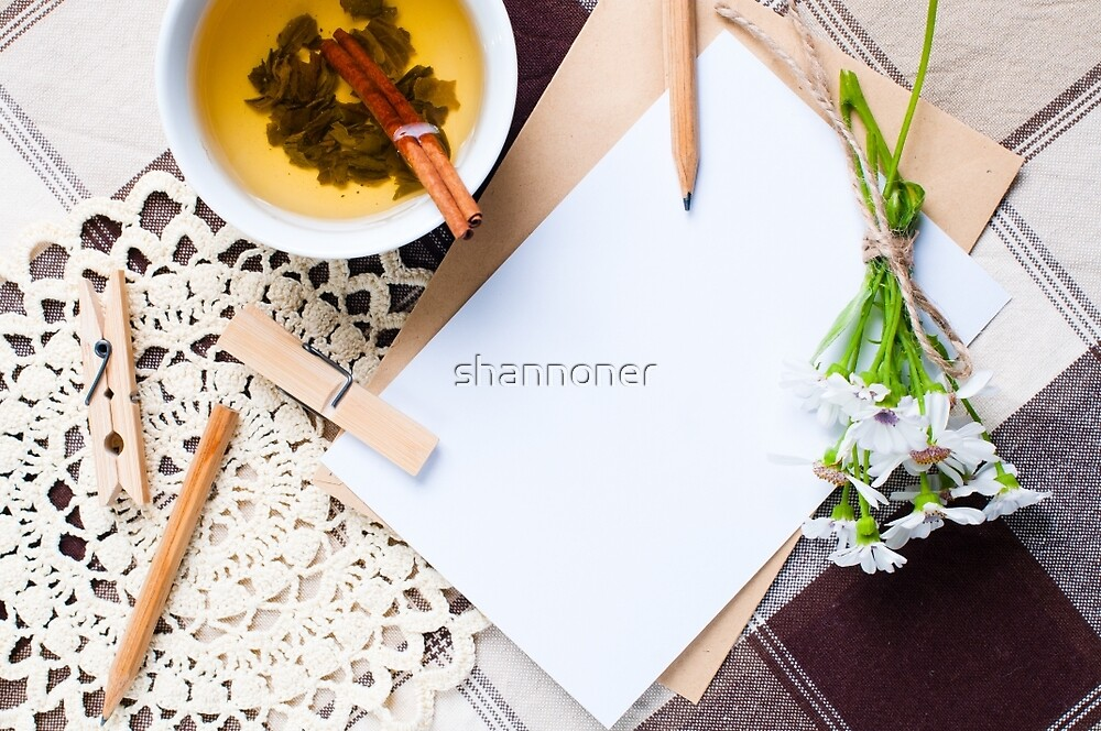 Relax   by shannoner