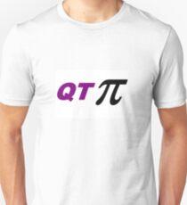 Cute nerdiness T-Shirt