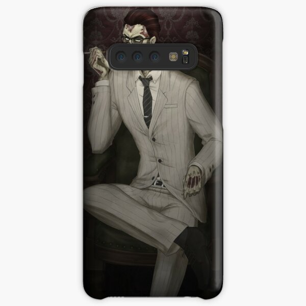 I'm Not Your Daddy Samsung Galaxy Snap Case