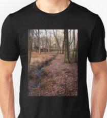 December Picnic T-Shirt