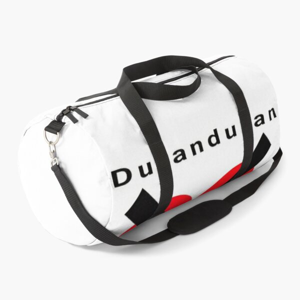 I dont want your love Duffle Bag