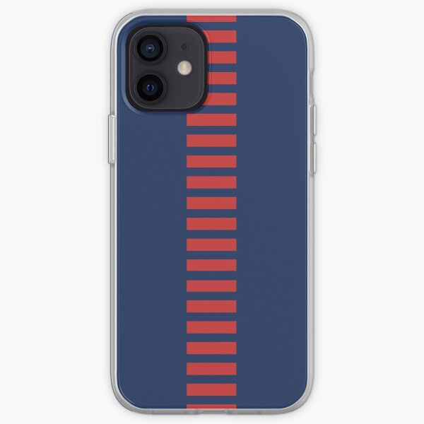 The Smuggler Who Shots First iPhone Soft Case