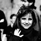 The little Smiler ... by Berns