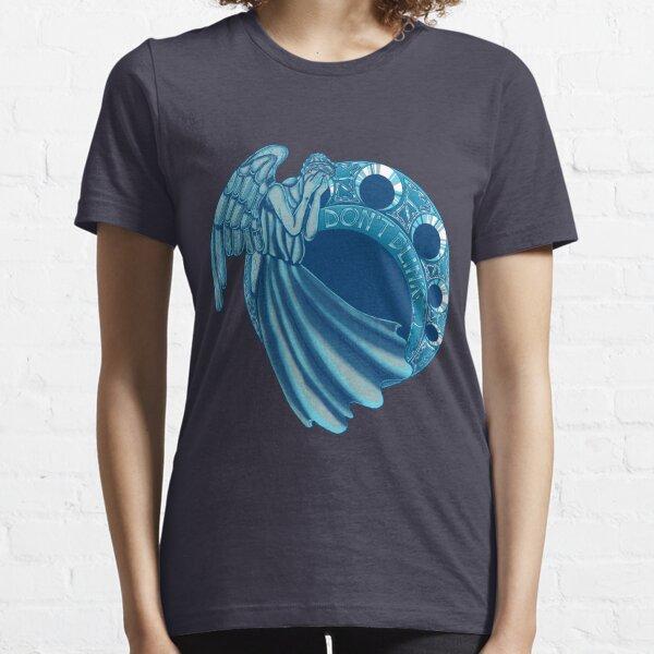 Ange Nouveau Essential T-Shirt