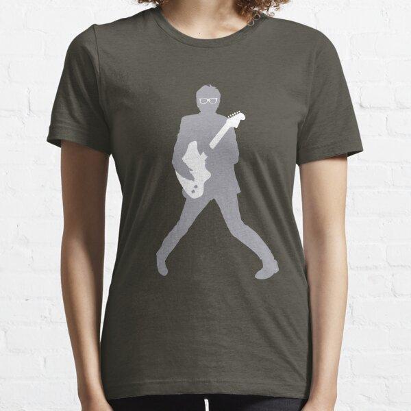 My Aim Is True Essential T-Shirt