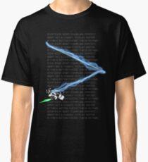 Zoop Zoop Classic T-Shirt