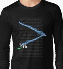 Zoop Zoop Long Sleeve T-Shirt