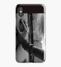 Bangles... iPhone Case/Skin