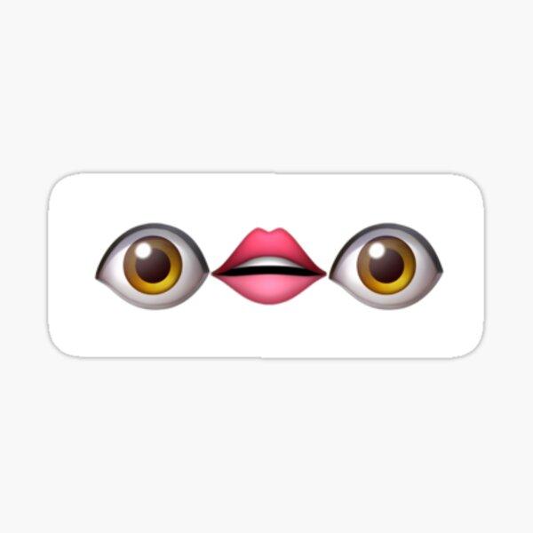 Guess the Tiktok Dance Using Emoji Challenge - YouTube  |Tiktok Emoji Face Challenge