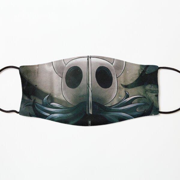 Hollow Knight Kids Mask