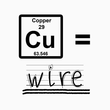 Ahhh, wire.... by S-Shadowman
