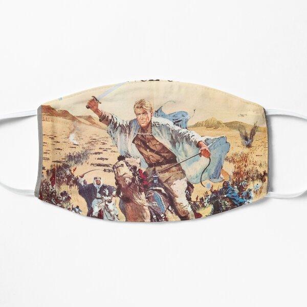 Lawrence of Arabia Mask