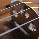 Violin I by Elly190712