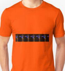 water mill hedlow creek T-Shirt